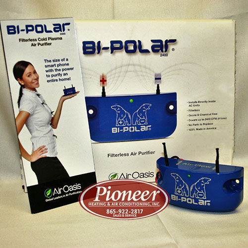 Air Oasis Bipolar ~ Air oasis bi polar pioneer heating and conditioning