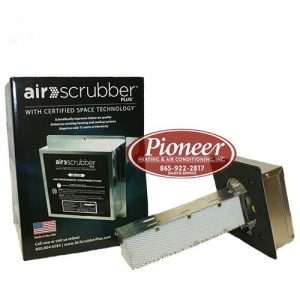 Air Oasis Bi Polar 2400 Pioneer Heating And Air Conditioning