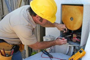 Will Your Heating System Last Through Another Winter?