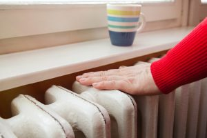4 Winter Tips For Keeping Your Home Extra Cozy This Winter