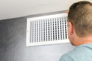 5 Easy Ways to Better Insulate Your Home