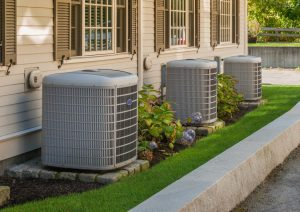 4 Tips To Improve Your Indoor Air Quality This Allergy Season
