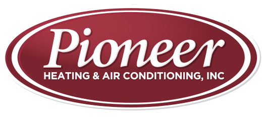 Pioneer Heating & Air Conditioning