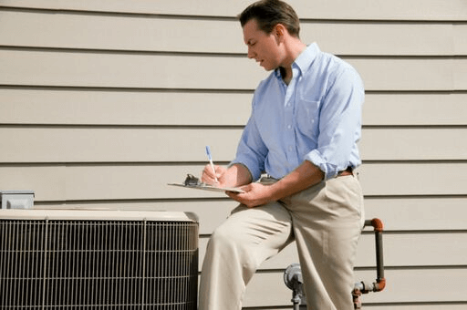 Heating Maintenance and Savings Tips