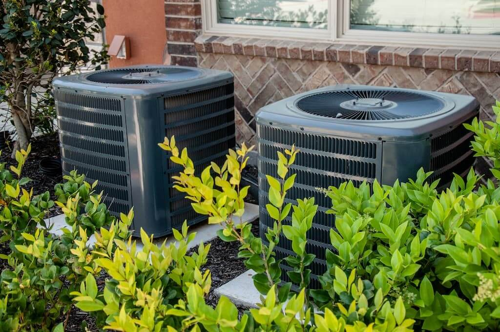6 Types of Problems That Will Void Your HVAC Warranty