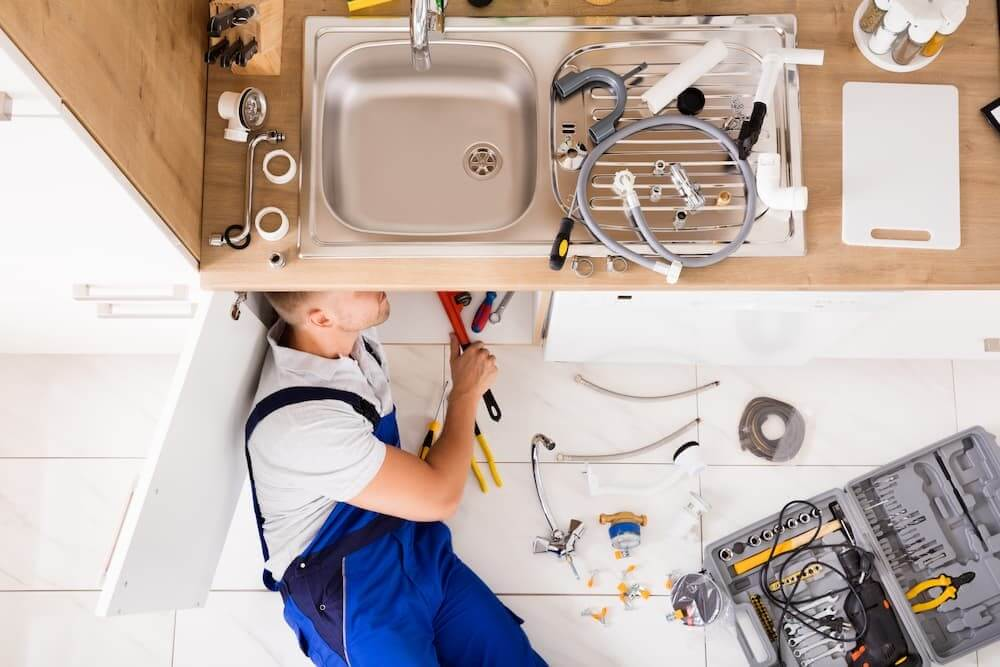 12 Plumbing Tips Every Homeowner Should Know