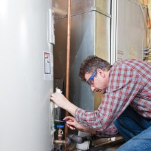 Essential Heating Safety Tips for Homeowners