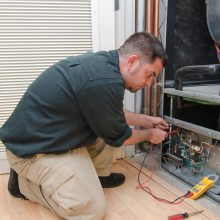 Home Health Hazards Associated with Neglecting HVAC Maintenance