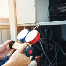 What to Consider When Replacing Your AC System