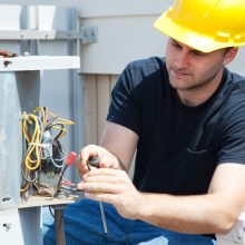 Your HVAC System is Trying to Talk to You! 3 Common Signs Its Making and Why
