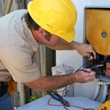 Home Improvement 101: How To Maintain Your Home Furnace