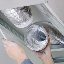 A Few Reasons You Need to Pay Attention to HVAC System Maintenance in the Winter